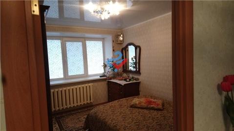 Квартира по адресу.Достоевского 102/3 - Фото 4