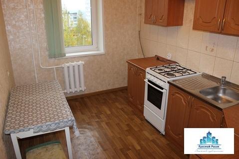 3 комнатная квартира после ремонта по ул.Кибальчича - Фото 2
