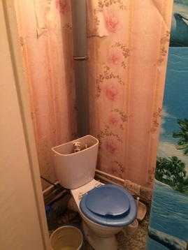 Предлагаем комнату по ул.Болейко-7 - Фото 4