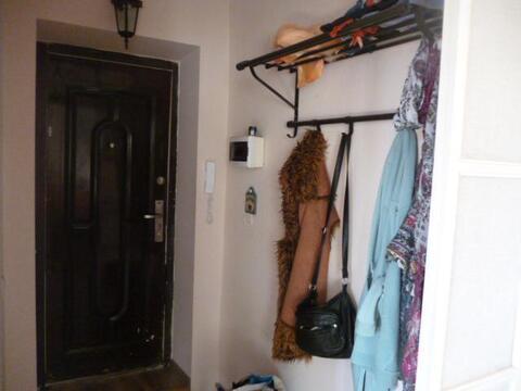 1 комнатная квартира в районе Приморского парка - Фото 5