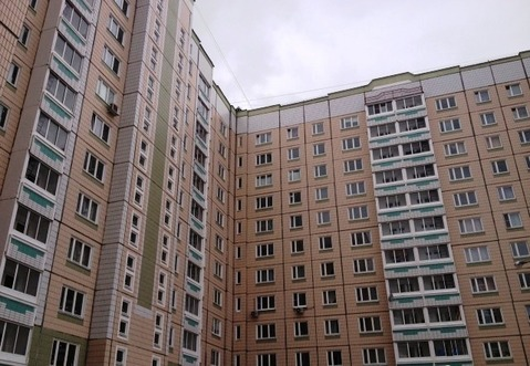 Продаётся просторная 3-комнатная квартира в Кузнечиках - Фото 1