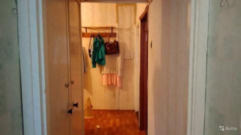 Срочная продажа двухкомнатной квартиры - Фото 4