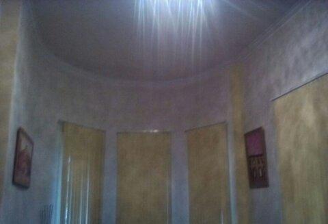 Продается дом на ул.Городская/Молочка - Фото 2