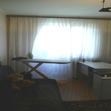 Продам 3-х комнатную квартиру Широтная 39 рядом с гимназией Рос.культ - Фото 4