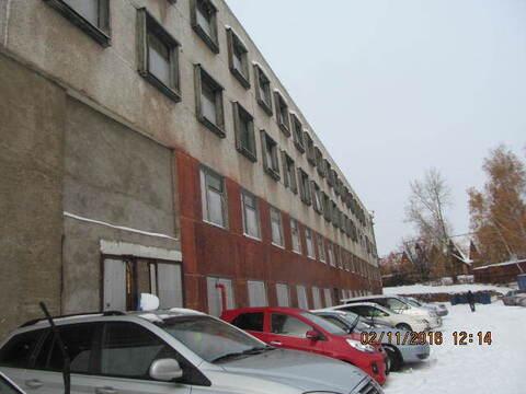 Продается псн. , Красноярск город, Ленинградская улица 42 - Фото 4