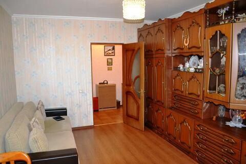 Купить квартиру Орехово - Фото 4