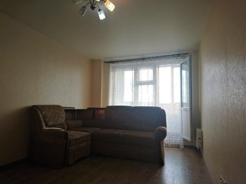 Продажа 2 комнатной квартиры на улице Трудовая 22 - Фото 5