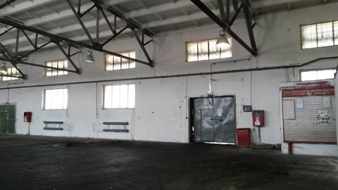 Аренда склада в Люберцах - Фото 4