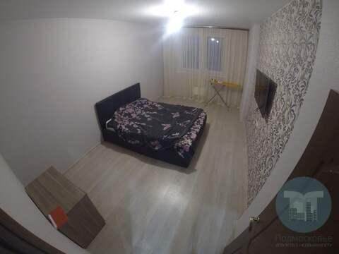 Сдается квартира 1+1 в ЖК Никольский - Фото 4