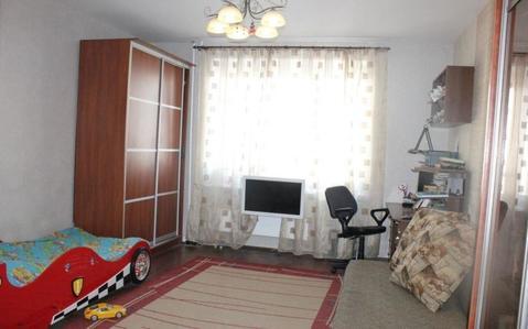 2х комнатная квартира, Колхозная 18 - Фото 1
