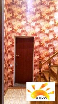 2 - х комнатная квартира с двориком и парковкой в Ялте в 3 минутах - Фото 5