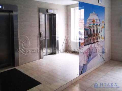 Продажа квартиры, м. Лесная, Кушелевская дор - Фото 4