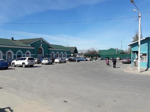 Продажа псн, Истра, Истринский район, Ул. Панфилова - Фото 5