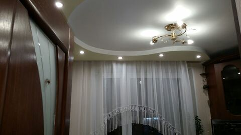 Квартира в Ясенево - Фото 1