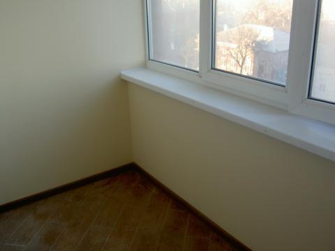 Продается 3-х комнатная квартира в Центре, 84 к.м. - Фото 3