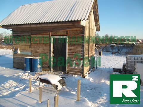 Дом 160 кв.м.в поселке Ворсино Калужская область , Боровский район - Фото 5