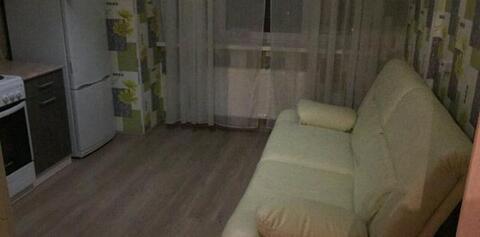 Однокомнатаная квартира Мытищи, Борисовка 14 - Фото 4