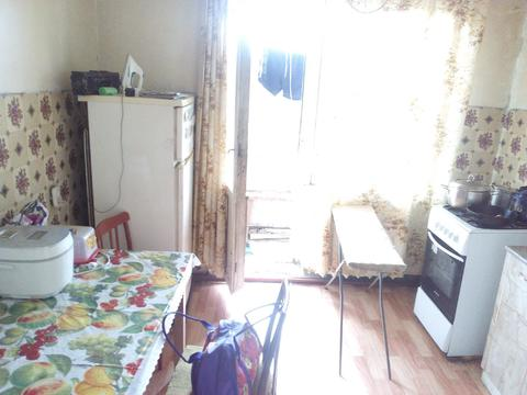 2-к квартира, Москва, пос. Кленово - Фото 1