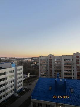 Продажа квартиры, Калуга, Ул. Терепецкая - Фото 2