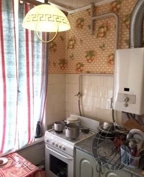 Срочно продается 1-комнатная квартира - Фото 2