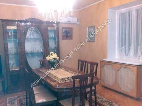 Продается 3 комн.кв. в р-не Приморского парка - Фото 1