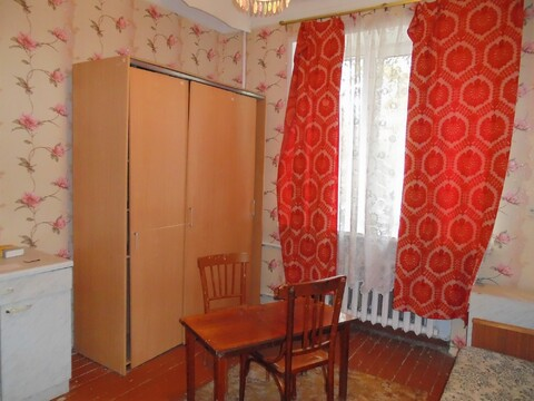 Продам 3-х комнатную квартиру р-н Втузгородок - Фото 5