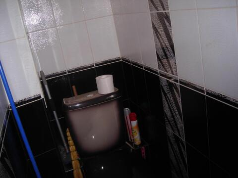 Комната в 2-ке на ул. Соколова-Соколенка, д.9а, - Фото 3