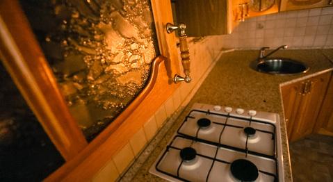 Жить в центре - мечта? Успейте купить квартиру на Лермонтовском пр. - Фото 3