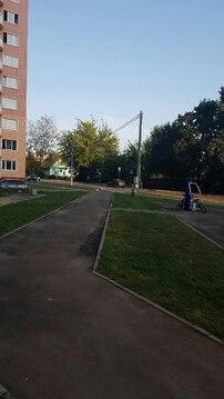 Просторная квартира 75 кв.м. недалеко от Москвы - Фото 3