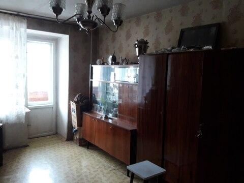 Продаётся 2к квартира в г.Кимры по ул.Володарского д.55 - Фото 5