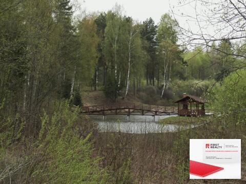 База отдыха в Тверской области - Фото 3