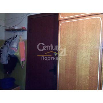 Комната в общежитии на 50 лет Комсомола - Фото 4