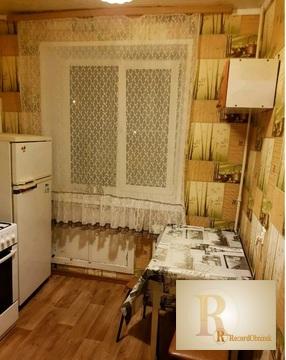 Продаётся 1 ком.кв. 3/5 этаж Балабаново ул.Гагарина 8 - Фото 3
