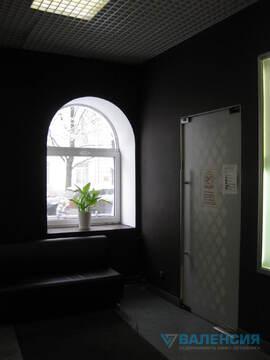 Сдается в аренду офис 38м2 в БЦ Ситилинк на 3\5 эт, В.О. 17-я линия - Фото 2