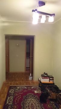Продается 2-х к.квартира по В.Клыкова - Фото 3