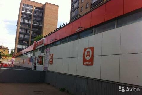 Сдаётся помещение свободного назначения в Климовске