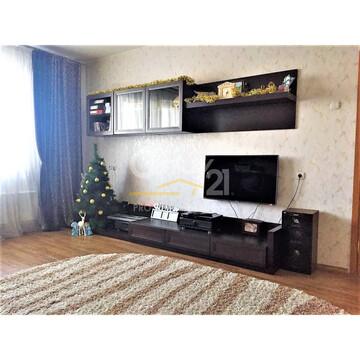 Квартира на Светлогорской, 11 - Фото 5