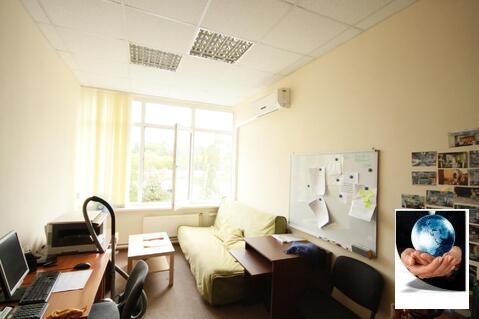 Продается офис на набережной - Фото 5