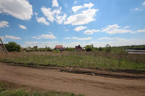 Продается участок (индивидуальное жилищное строительство) по адресу г. . - Фото 3