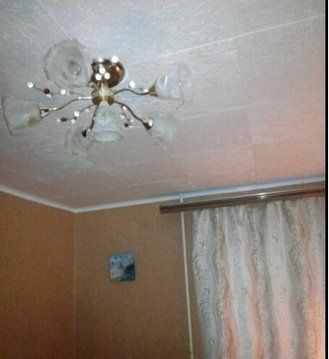 Продается 4-комнатная квартира 83 кв.м. на ул. Вишневского - Фото 4