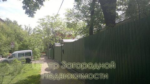 Квартира Москва, переулок Малый Песчаный, д.13, САО - Северный округ, . - Фото 2