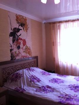 Квартира недалеко от Арбитражного суда! - Фото 3