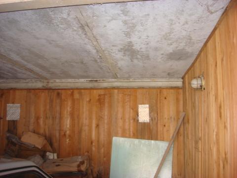 Продам гараж в ГСК в Центре Новороссийска. - Фото 2