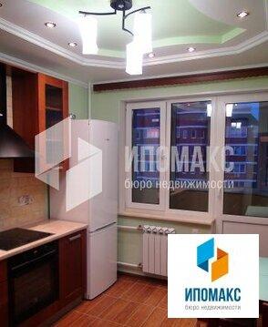 Сдается 1-комнатная квартира ЖК Престиж , п.Киевский, г.Москва - Фото 3