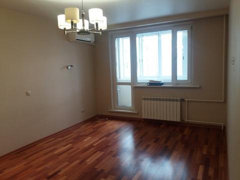 3-я квартира в Крылатском - Фото 4