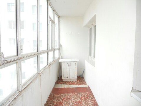 Продам 1-комнатную квартиру по ул. Щорса, 45д - Фото 5