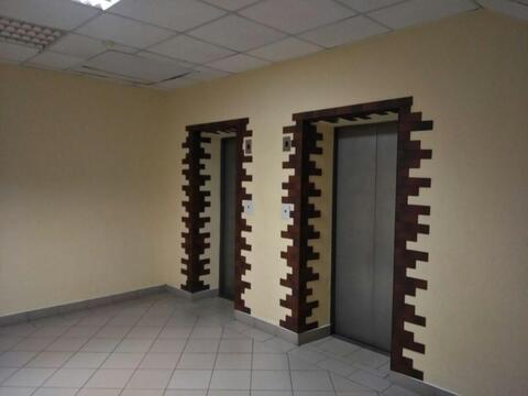 Офисное помещение 72 кв.м. - Фото 3