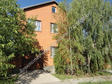 Продается дом в р-не С Ж М,162 кв.м. - Фото 1