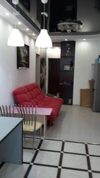 Отличная двух комнатная квартира в Ленинский районе города Кемерово - Фото 3