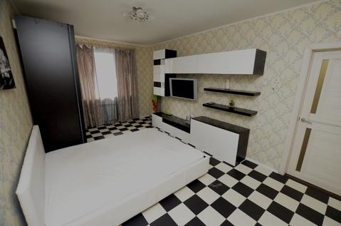 Сдам 3-комнатную квартиру - Фото 3